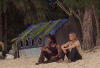 Sawyer-tent.jpg