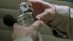Gas grenade.jpg