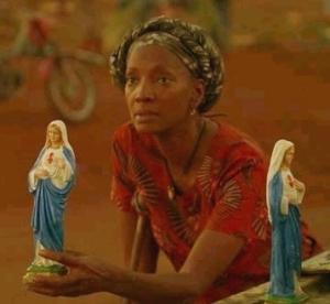 File:NigerianWoman.jpg