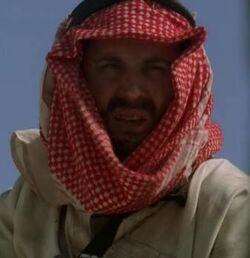 البدوي 1