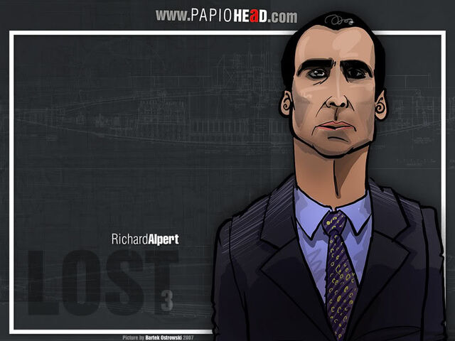 File:Lost-richard-alpert.jpg