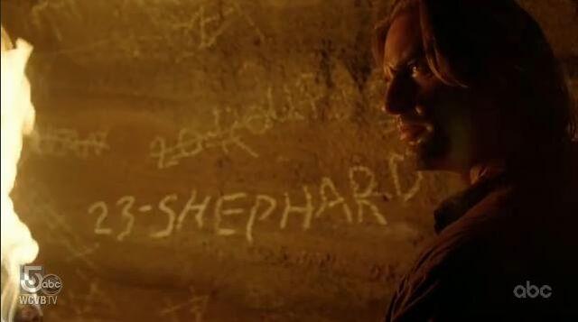 Archivo:23-SHEPHARD.jpg