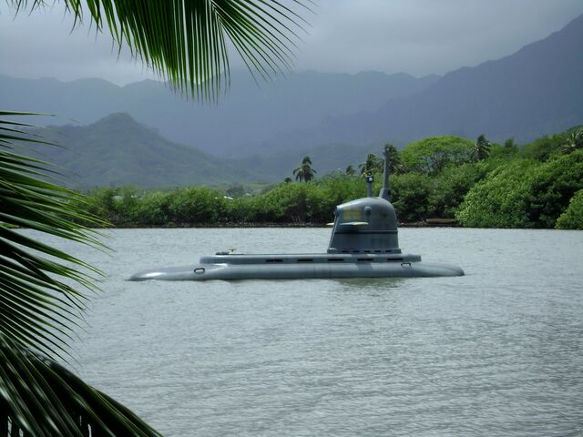 File:Lost Submarine.jpg