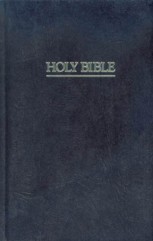 Archivo:Bible.jpg