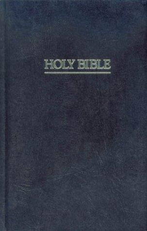 ملف:Bible.jpg