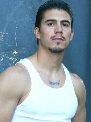 File:Chad Guerrero.png