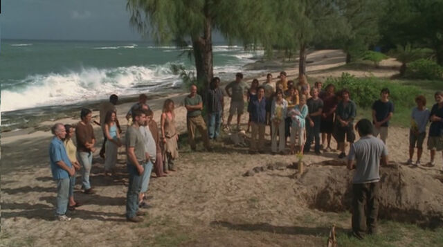 File:2x09-Shannon's Funeral.jpg