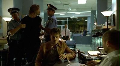 Archivo:1x13 sawyer boone.JPG