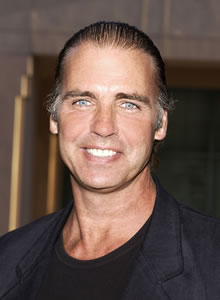 File:Jeff Fahey.jpg