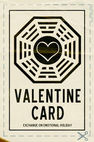 File:Lost Valentine Card 1.jpg