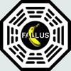 FALLUS