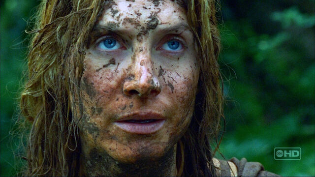 File:Juliet muddy.jpg