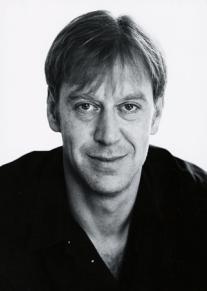 Oliver Stritzel.jpg