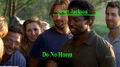 Thumbnail for version as of 16:22, May 31, 2006