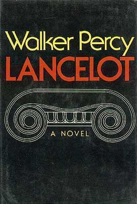 Plik:Lancelot.jpg