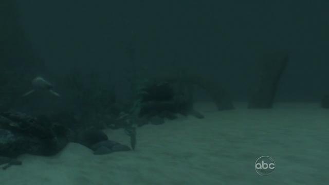 File:UnderwaterAnkh.png