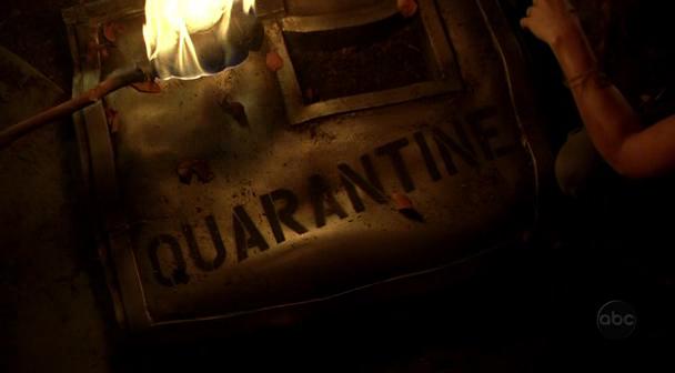 Ficheiro:QuarantineHatchDoor.jpg