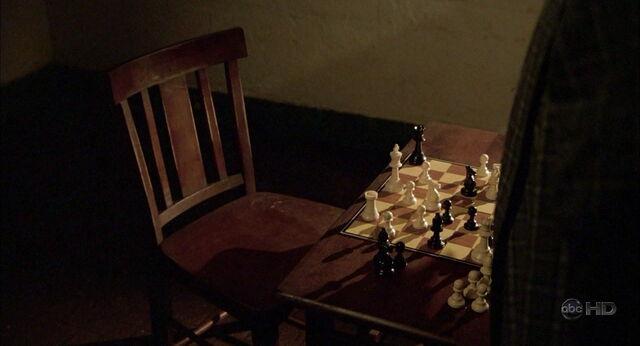 Ficheiro:4x13 Checkmate.jpg