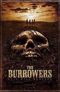 File:Burrowers.jpg