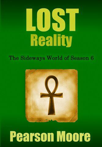 File:Lost reality.jpg