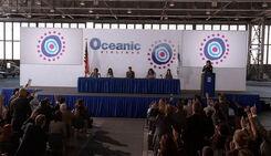 4.12-OceanicMedia