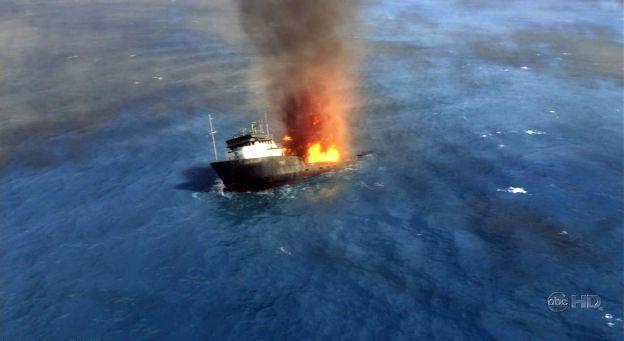 Ficheiro:4.13-fakeboat2.jpg
