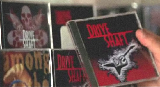 File:Driveshaft albums 2x04.jpg