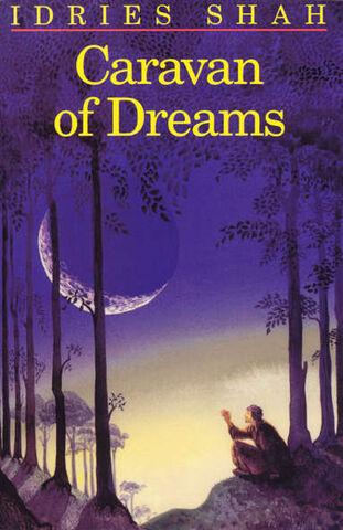 File:Caravan of dreams.jpg