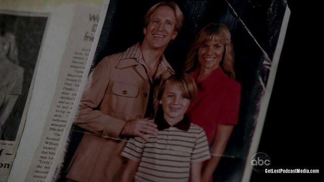 File:Ford family photo.jpg