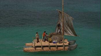 The Raft 2.JPG