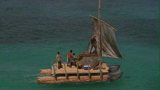 Archivo:The Raft 2.JPG