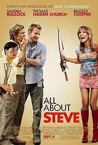 File:All about steve.jpg
