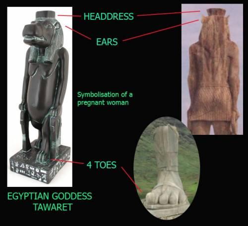 File:Lost statue.jpg