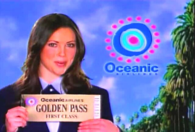 File:Oceanic golden pass.jpeg