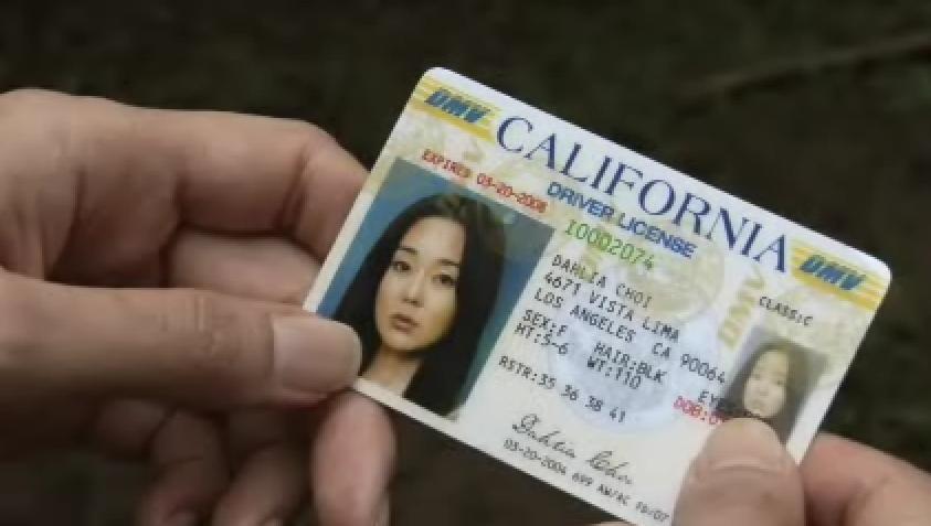 Sun driver license.jpg