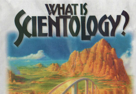 File:XscientologyXmountainX.jpg