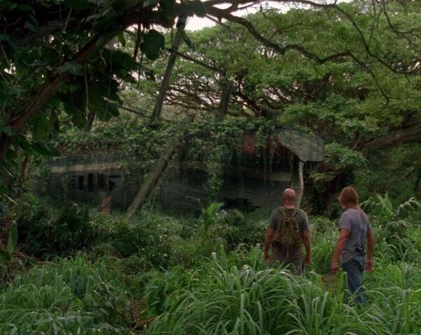 Archivo:Sawyer and Locke.jpg