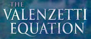 File:Valenzetti logo.jpg