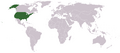 Miniatura da versão das 21h10min de 6 de outubro de 2006