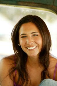 Loreni Delgado