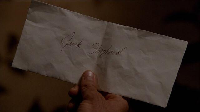 Archivo:Envelope.jpg