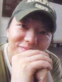 Hoonseok Jeong