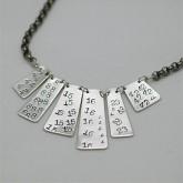 File:Merchandise Numbers Necklace 3.jpg