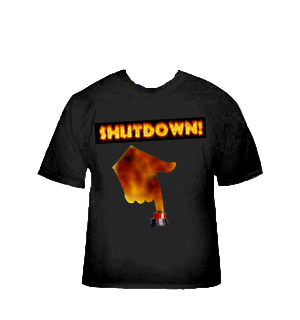 Ficheiro:Shutdown.jpg