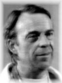 Michael Telloke