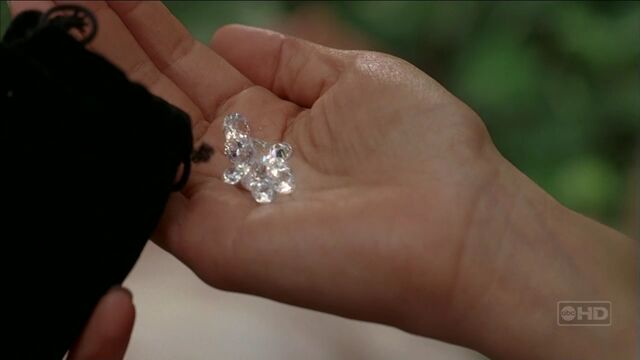 Archivo:Diamonds.jpg