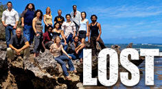 Archivo:Lost-season3.jpg