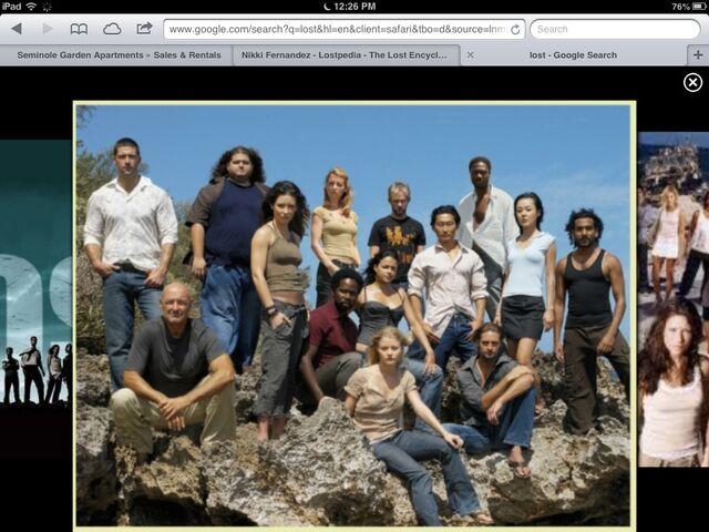 File:2 Cast.jpg