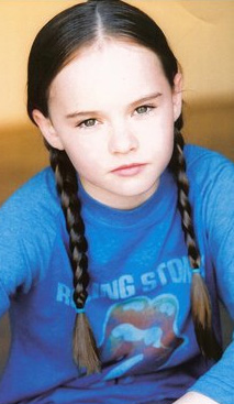 madeline carroll movies