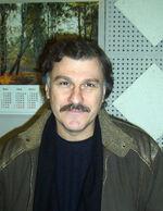 Igor Taragaykin